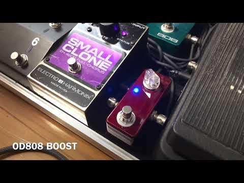 Alembic Stratoblaster clone demo