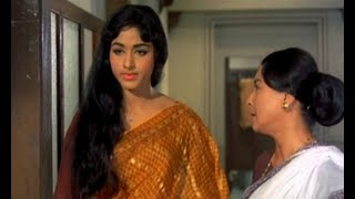 Mastana - Part 6 Of 15 - Mahmood - Padmini - Superhit Bollywood Films