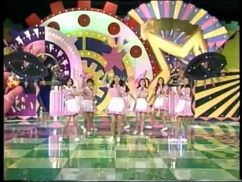 桜っ子クラブさくら組 - Doーして