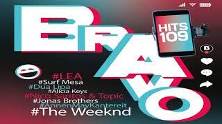 BRAVO HITS 109 (2020) I THE HITS 2020 MUSIC ALBUM I FULL ALBUM