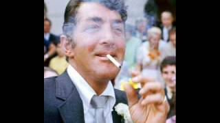 Dean Martin - Powder Your Face With Sunshine (Smile! Smile! Smile!) Thumbnail