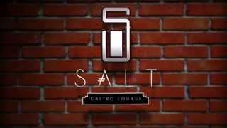 Salt Gastro Lounge