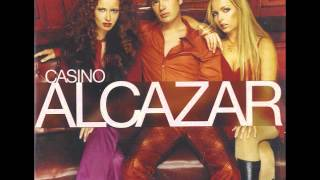 Watch Alcazar Transmetropolis video
