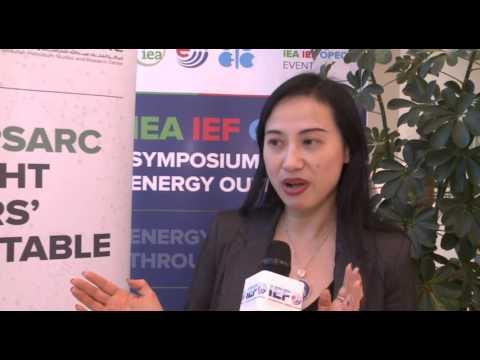 Yao Li - Interview