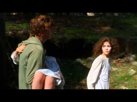 Castle Vardulon: Criminal Minds 516: Moseley Lane