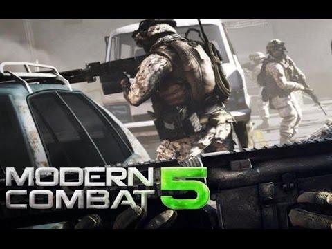 modern combat 5 blackout review 238 n limba rom 226 nă oneplus