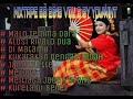 Dj Malo Temma Dara Vs Alosi Ripolo Dua Mixtape Bb Vol 3 By Youwint