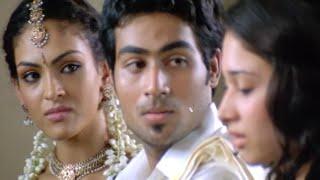 """Anandha Thandavam"" Tamil Movie Part 11 | Baahubali Tamanna | Siddharth Venugopal"