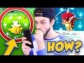 ✨how to get shiny magikarp shiny gyrados ✨   pokemon go super rare shinies