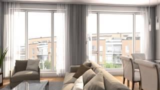 LeSanLorenzo - condominiums de prestige