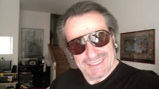 CUORE COSA FAI - Marcello Fattorini.mp3