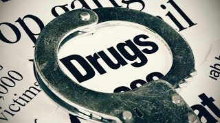 Drug Decriminalization Doesn't Go Far Enough