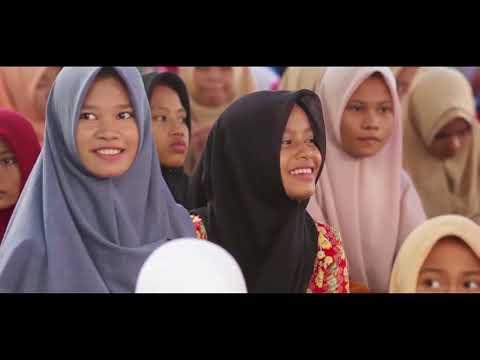 Riau Berbagi #berbagi1000yatim