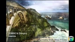 Download lagu TERLALU PAGI YELSE mp4 MP3