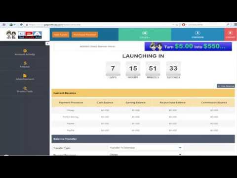 online casino bonus ohne einzahlung sofort online casino spiele kostenlos