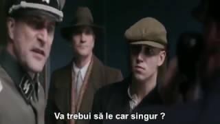 Riphagen 2016 Online Subtitrat