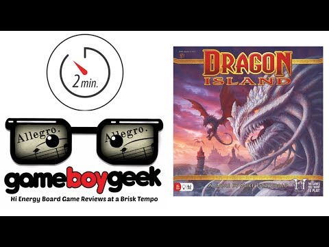 dragon-island-(allegro-2-min)-review-with-the-game-boy-geek