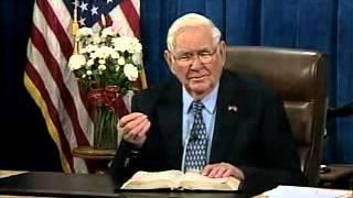 Jeremiah 03 2 25 3 16 2012
