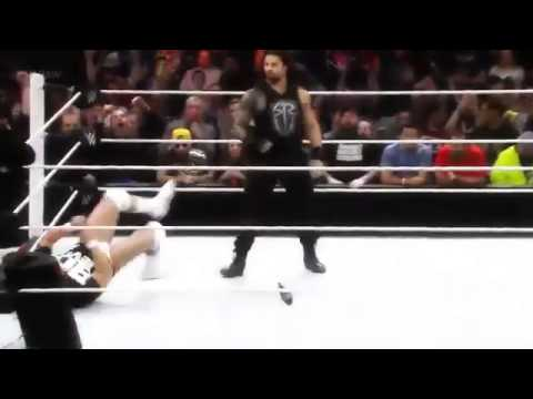 wwe-the-rock-and-roman-reigns--cousins