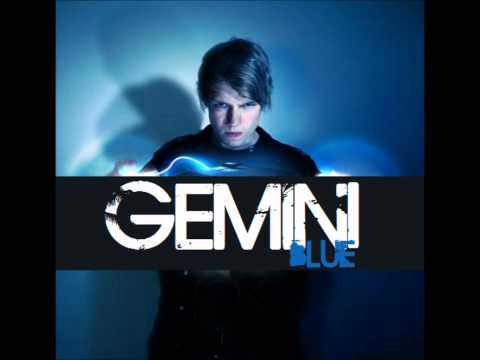 "Gemini ""Blue (Bring You Down)"" [J5 Extended Edit]"