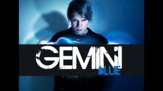 "Gemini ""Blue (Bring You Down)"" [J5 Extended Edit]"