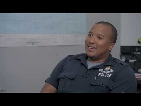 Police Service in the Cayman Islands - Royal Cayman Islands