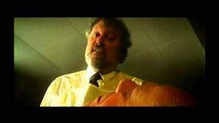 Mike Henley 2013 actor showreel