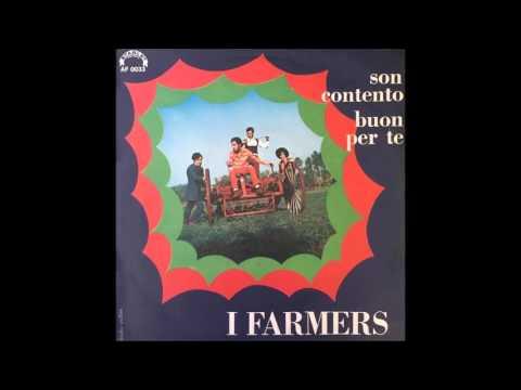 18 RARE ITALIAN SOUL-BEAT TUNES VOL. 2 (1965 - 1970)