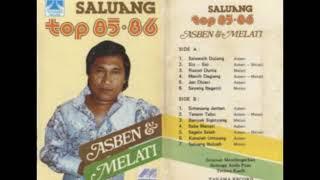 Download lagu AsbenMelati Saluang Top 85 86 MP3