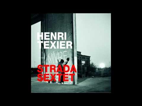 Henri Texier, Strada Sextet - Silent Revolt