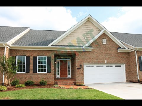 Termit Steel   American House   American House Design and Plans   American Home Photos - YouTube