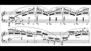 Chopin: Etudes Op.10 and Op.25 (Fialkowska)
