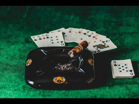 Basic Poker Rules - Poker Hand Ranking