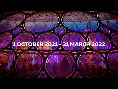 Expo celebrates one-year-to go milestone