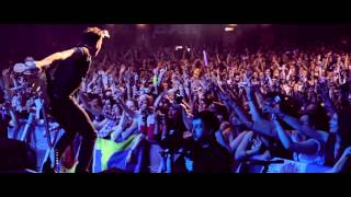 McFly - Everybody Knows Medley (Live At Hammersmith Apollo)