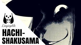 La leggenda di Hachishakusama: lo Slenderman giapponese