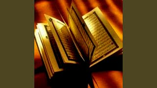 Sourat Al Jathiya