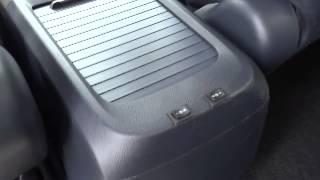Honda CR-V - 2.0 i-VTEC 4x4 AUTOMAT ELEGANCE .int