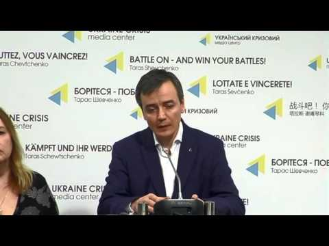 Minsk Agreements: a way to peace or to further violence? UCMC-07-04-16