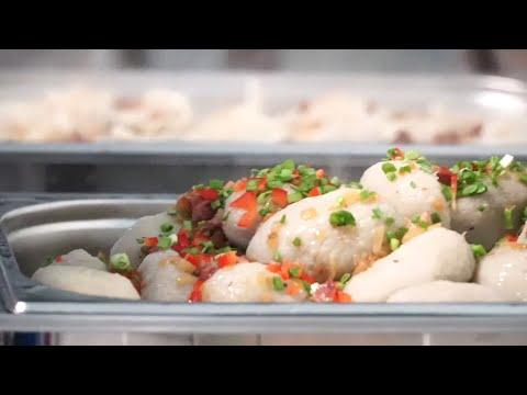 Dzień pieczonego ziemniaka w Zaberbeczu