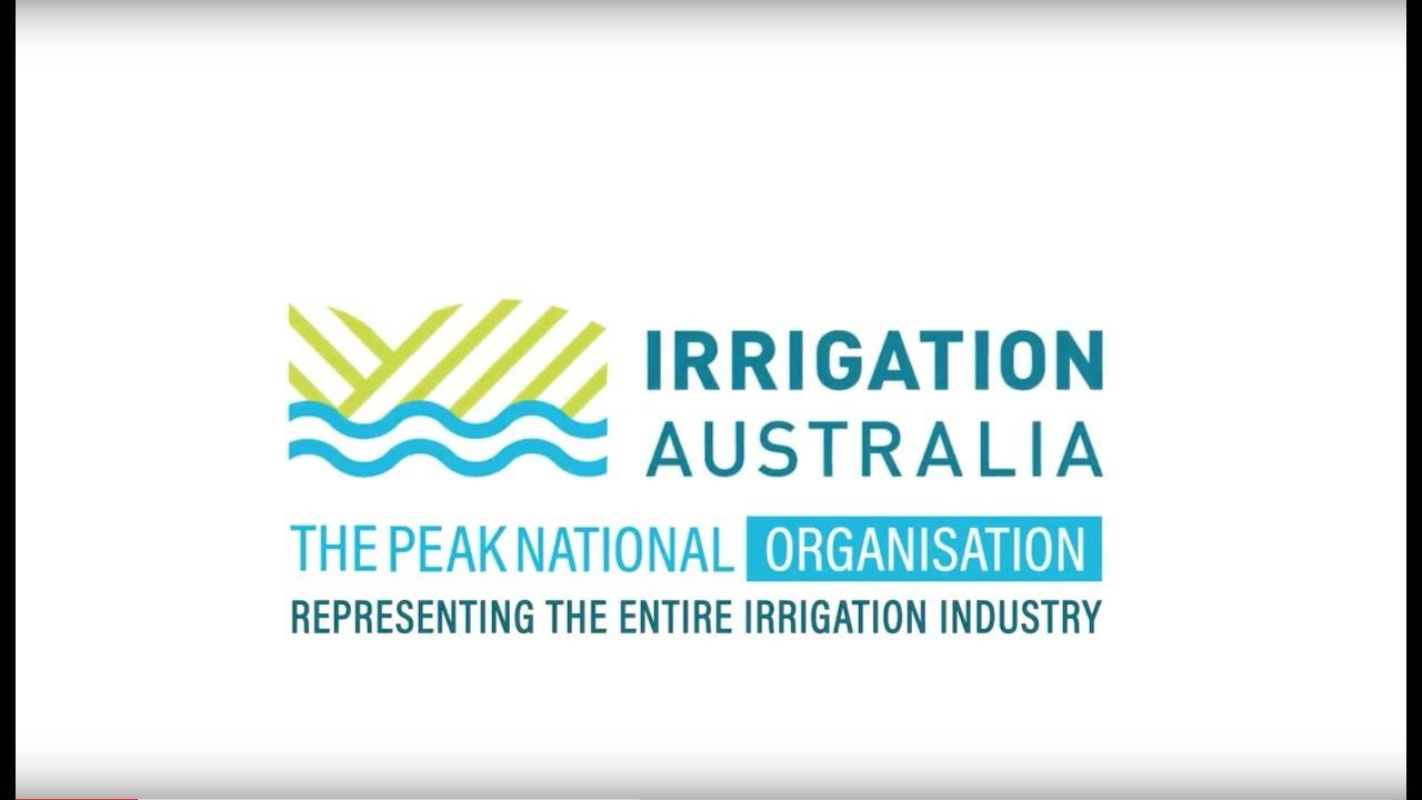 Irrigation australia youtube irrigation australia xflitez Choice Image