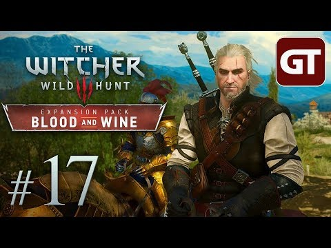 the witcher 3 geralt nackt