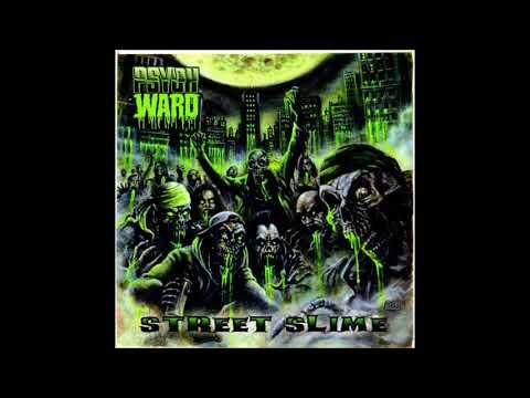 Psych Ward - Vikingz (feat. Riviera Regime)