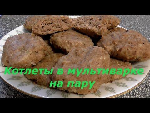 Вкусный несложный салат рецепт пошагово 26