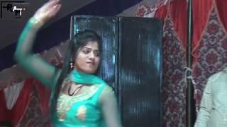 ये है सबसे अलग डांस ऋतू जांगड़ा का  Hariyanvi Dance Ritu jangda 2018