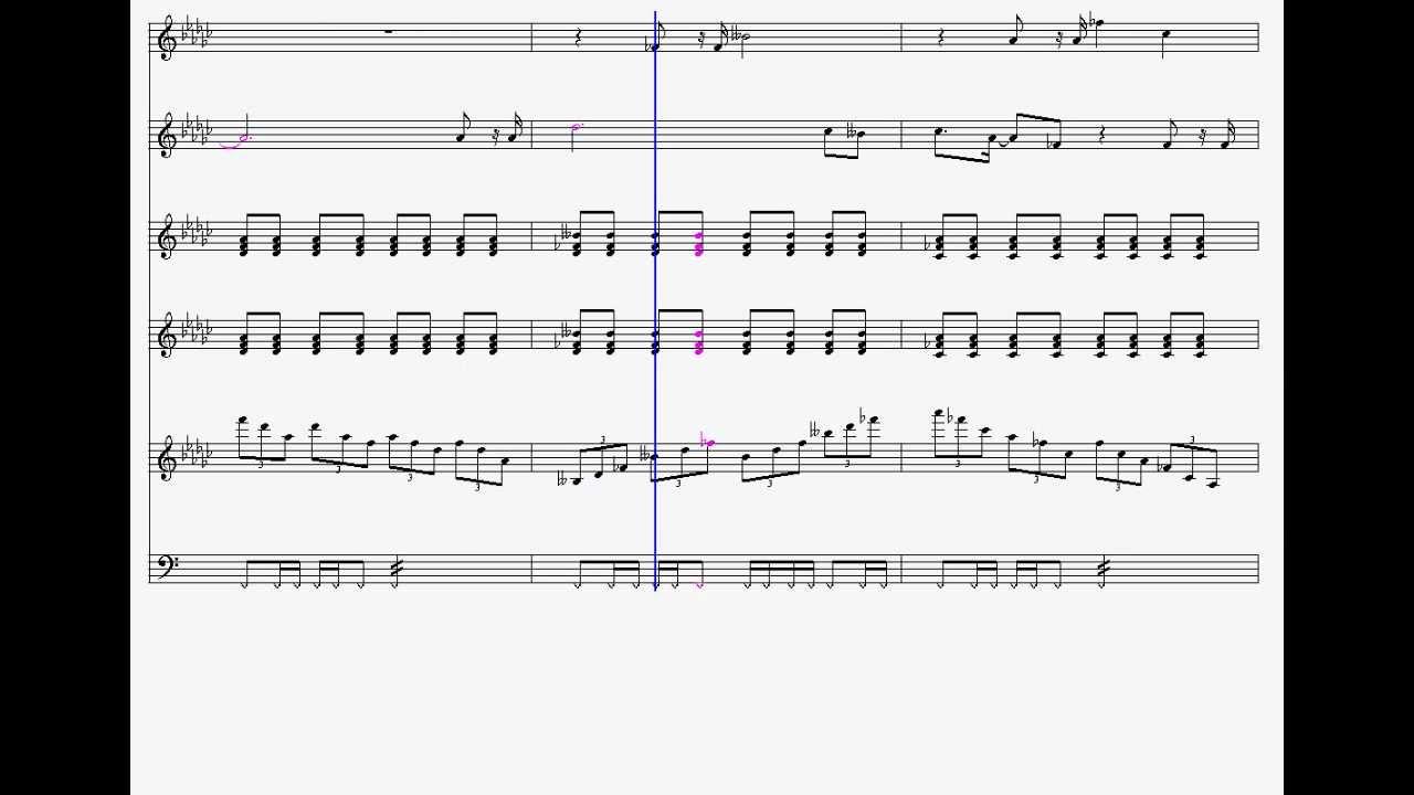 The tin flute gabrielle roy essay