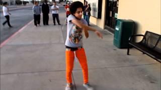 Repeat youtube video DJ BL3ND Tribute-Hobbs, NM
