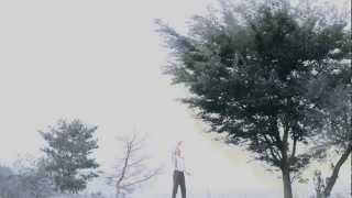 主演:平幹二朗 原作:芥川龍之介「蜘蛛の糸」 監督:秋原正俊 出演 高...