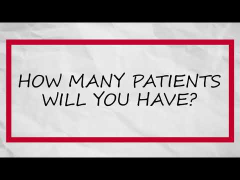 Starting a Home Healthcare Agency (How Much Will It Cost?!?)