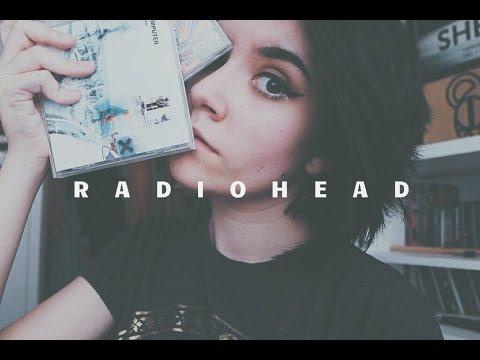 TOP 15 CANCIONES | Radiohead